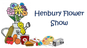 Henbury Flower Show
